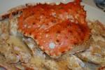 king crab(sun sui wah)