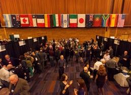 2013 wine festival glimpse