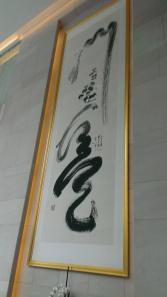 IMAG0029