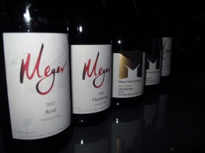 Meyer wine pix